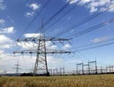 Cat au scazut resursele de energie primara ale Romaniei in 2012