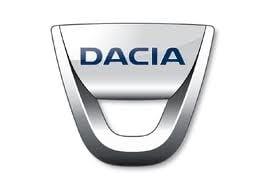 Cat au scazut vanzarile Dacia in Europa in 2012