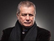 """Cat castiga """"vedetele"""" de la TVR - Mircea Dinescu, cel mai bine platit"""