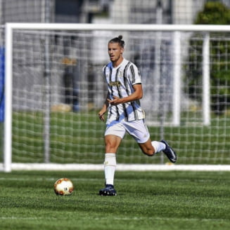 Cat castiga Radu Dragusin si ce salariu are Ronaldo la Juventus