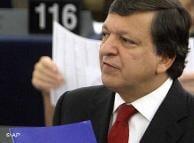 Cat castiga birocratii si parlamentarii Uniunii Europene?