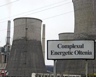 Cat castiga seful Complexului Energetic Oltenia, gigantul cu pierderi de sute de milioane