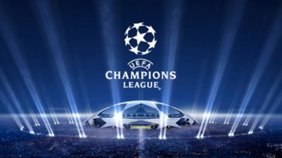 Cat costa biletele la finala Ligii Campionilor la fotbal
