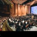 Cat costa biletele pentru Festivalul International George Enescu si de cand si unde le poti cumpara