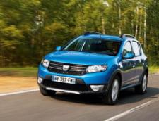 Cat costa cea mai recenta inovatie de la Dacia - reduce consumul de carburant
