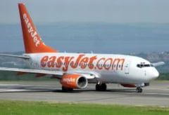 Cat costa de fapt biletele de avion low-cost?