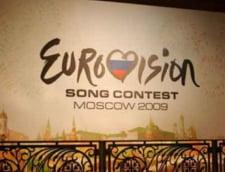 Cat costa finala Eurovision de la Moscova?