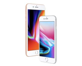 Cat costa iPhone 8 in magazinele din Romania? De doua ori salariul mediu net pe tara