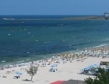 Cat costa metrul patrat de plaja in sezonul estival 2011