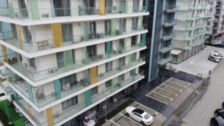 Cat costa o camera in hotelul Simonei Halep de la Mamaia. Marea inaugurare este pe 29 aprilie