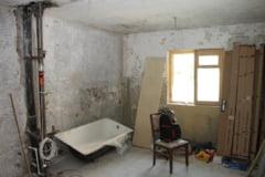Cat costa renovarea unui apartament de doua camere din Bucuresti, cu o suprafata de 50 de metri patrati