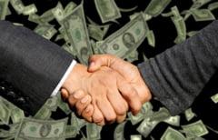 Cat costa sa fii membru de partid in Romania: AUR are cea mai mare cotizatie, iar la PSD trebuie sa dai doar 1 leu