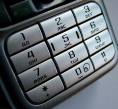 """Cat costa sa iti iei numar """"de aur"""" la telefon si ce operatori au serviciul"""