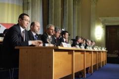 Cat costa schimbarile de la ministere - 3 milioane de euro, doar pentru Educatie
