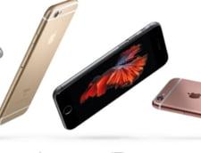 Cat costa un iPhone 6s, cumparat din diferite tari ale lumii