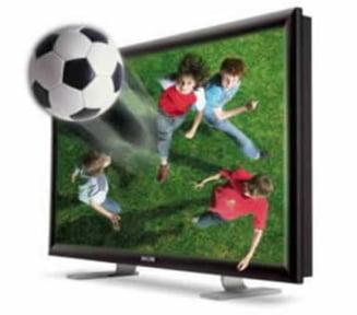 Cat costa un televizor 3D full HD?