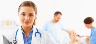 Cat costa un tratament medical in strainatate? Doar cu 200 de lei mai mult decat in Romania