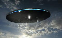 Cat de adevarate sunt povestile cu aliaje extraterestre din OZN-uri