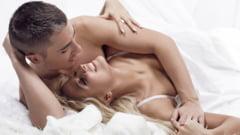 Cat de des fac sex oamenii casatoriti si de ce barbatii au mai multa nevoie de el