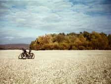 Cat de eco friendly e o bicicleta in comparatie cu o masina