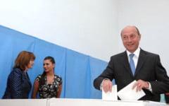 """Cat de fezabil este parlamentul unicameral cu 300 de locuri: """"Statul de drept exista pentru a evita domnia gloatei manipulate de populisti ipocriti precum Basescu"""""""