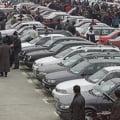 Cat de grav a afectat criza carburantilor piata auto second hand?