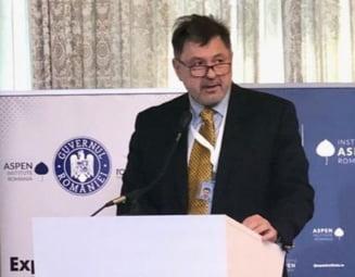 Cat de grava este criza coronavirusului in mod real in Romania? Realitatile nemachiate din spitale si laboratoare Interviu
