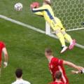 """Cat de mare e deceptia in Ungaria dupa esecul cu Portugalia de la Euro 2020: """"Mi se pare ceva iesit din comun"""""""