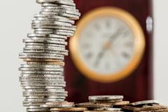 Cat de mult conteaza Dobanda Anuala Efectiva (DAE) atunci cand alegi un credit