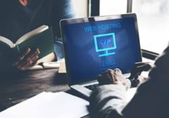 Cat de mult conteaza hostingul in succesul unui blog