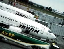 Cat de mult conteaza pentru turismul estival sa ai doua aeroporturi la mare?