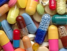 Cat de mult ne ajuta, de fapt, vitaminele de la farmacie
