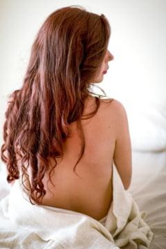 Cat de mult sex fac cele mai fericite cupluri - Ce satisface mai mult: sexul sau banii?