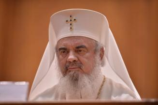 Cat de mult si-a pierdut influenta Biserica Ortodoxa Romana?