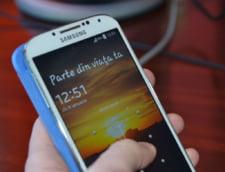 Cat de mult subestimeaza utilizatorii smartphone-urilor timpul petrecut conectati la acestea