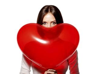 Cat de mult tii la inima ta?