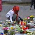 Cat de normala mai poate fi viata dupa ce traiesti teroarea mortii oricand si oriunde - reportaj din Bruxelles