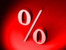 Cat de realiste sunt predictiile economice ale guvernantilor pentru 2012