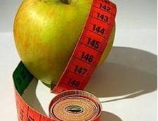 Cat de sanatoasa este o dieta bazata pe restrictii calorice?