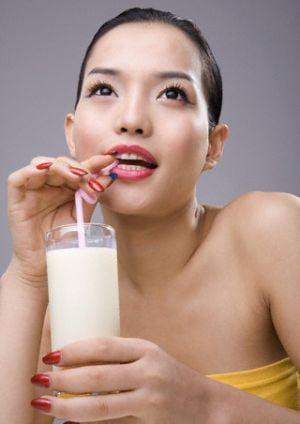 Cat de sanatoase sunt lactatele si de ce ai nevoie de ele?