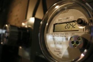 Cat de scump platesc europenii energia electrica?