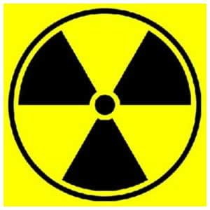 Cat de sigura este energia nucleara?