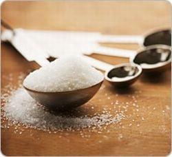 Cat de vinovat este zaharul de aparitia diabetului