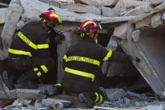 Cat de vulnerabila este Romania la dezastrele naturale - locul ocupat in topul riscului de catastrofe