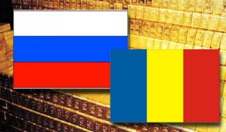 Cat depinde economia noastra de Moscova: Oligarhii rusi din industria Romaniei