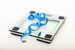 Cat e sanatos sa slabesti lunar si care sunt adevaratele efecte ale dietelor celebre - Interviu