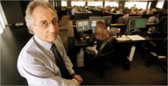 Cat il costa pe Madoff excrocheria: Despagubiri pentru 10.000 de pagubiti