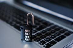 """Cat incaseaza un """"hacker bun"""" - Poate fi angajat cu acte in regula la Apple sau Pentagon"""