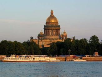 Cat mai costa o vacanta in Rusia
