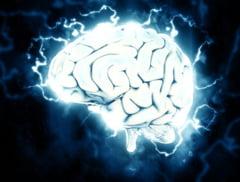 Cat mai traieste creierul dupa moarte - studiu